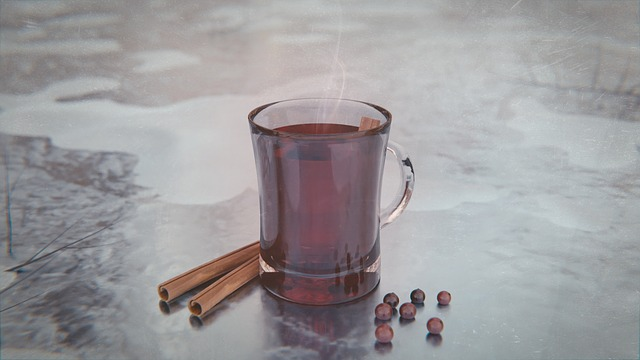 Our Top Mulled Wine Recipes