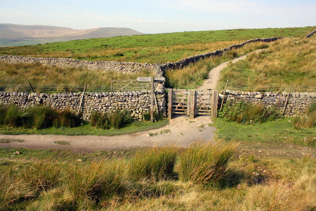Top Summer Walks in Yorkshire